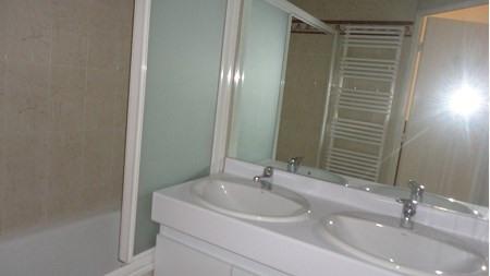 Location appartement Lyon 8ème 965€ CC - Photo 5