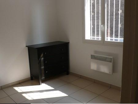 Verhuren  appartement Lyon 3ème 410€ CC - Foto 1
