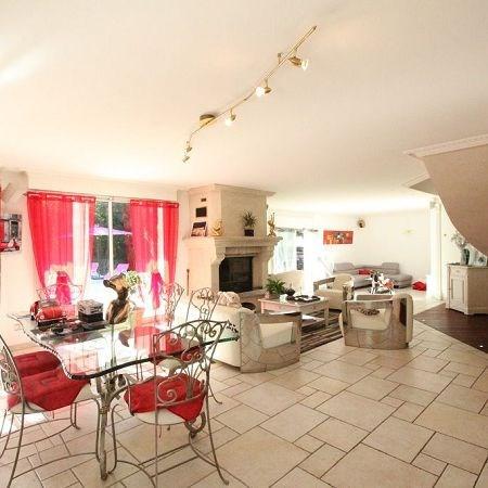 Deluxe sale house / villa Sevrier 1260000€ - Picture 4