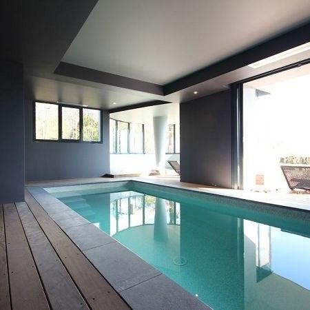 Deluxe sale house / villa Talloires 2520000€ - Picture 7