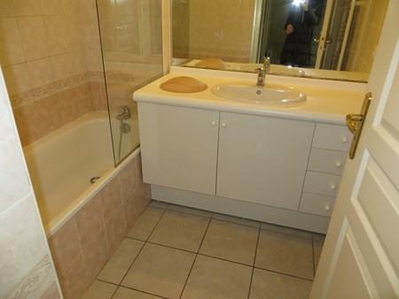 Location appartement Bron 676€ CC - Photo 6