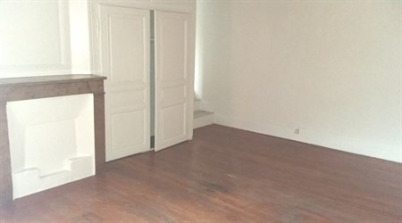 Location appartement Villefranche sur saone 332€ CC - Photo 2