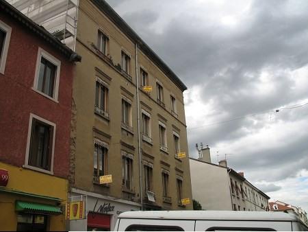 Location appartement Lyon 3ème 712€ CC - Photo 8