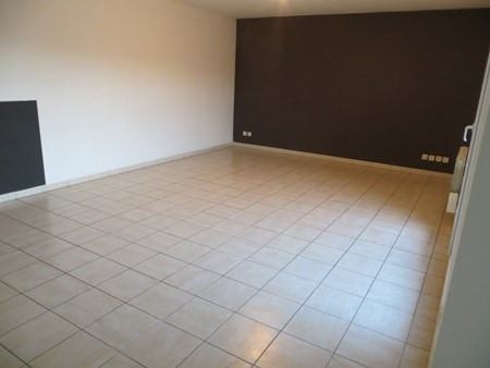 Location appartement Vaulx en velin 870€ CC - Photo 9