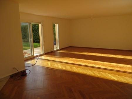 Location maison / villa Lyon 4ème 2305€ CC - Photo 8