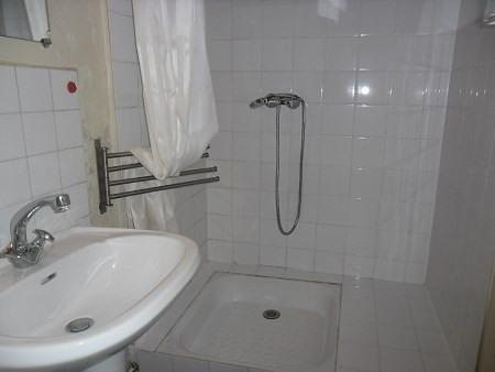 Alquiler  apartamento Lyon 3ème 518€ CC - Fotografía 4