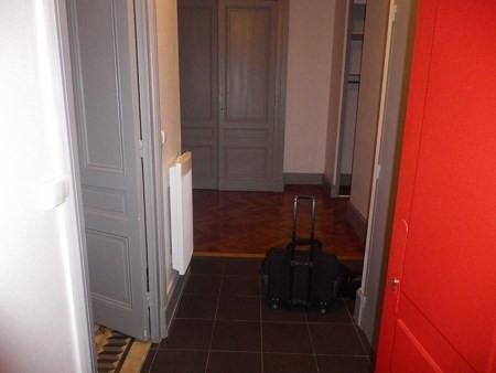 Location appartement Lyon 3ème 638€ CC - Photo 2