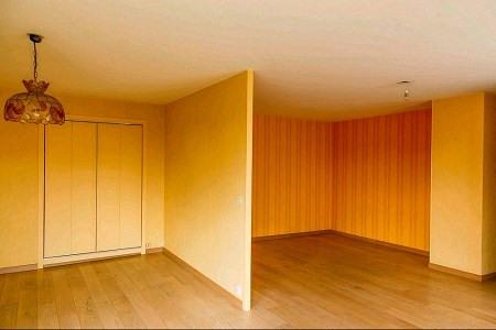 Sale apartment La roche sur yon 106900€ - Picture 3