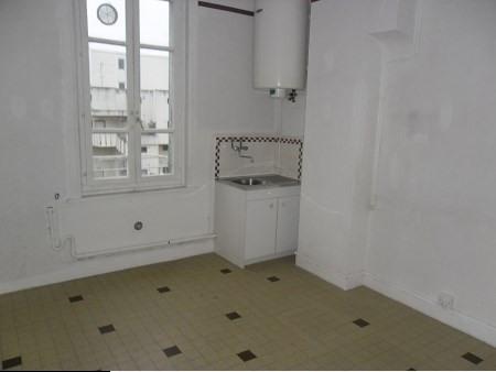 Location appartement Lyon 3ème 553€ CC - Photo 3