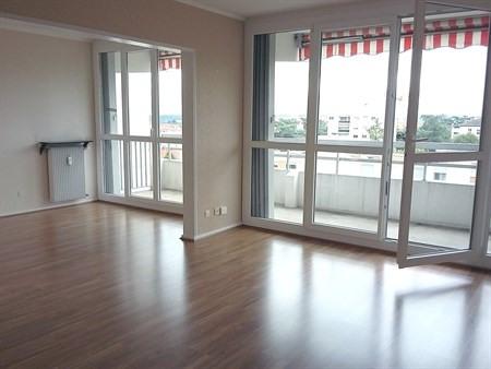 Location appartement Villefranche sur saone 871€ CC - Photo 1