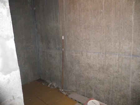 Location appartement Caluire 480€ CC - Photo 5