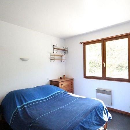 Deluxe sale house / villa Menthon st bernard 888000€ - Picture 6