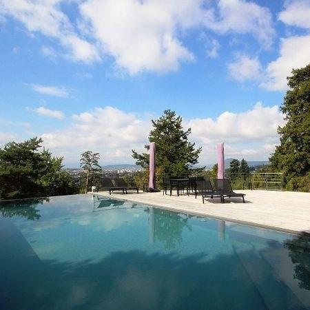 Deluxe sale house / villa Annecy le vieux 2350000€ - Picture 2