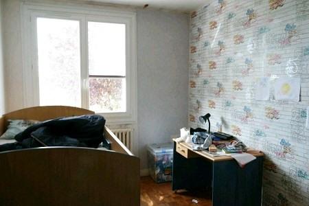 Vente maison / villa Montaigu 134900€ - Photo 3