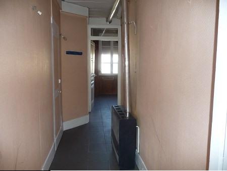 Location appartement Villeurbanne 558€ CC - Photo 4
