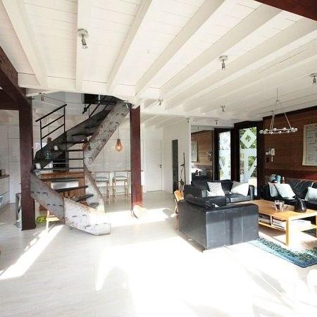 Deluxe sale house / villa Veyrier du lac 1260000€ - Picture 4