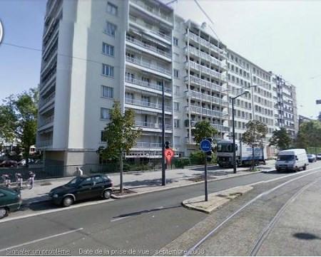 Verhuren  loods Lyon 3ème 795€ CC - Foto 5