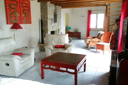 Vente maison / villa St georges de montaigu 233 000€ - Photo 1