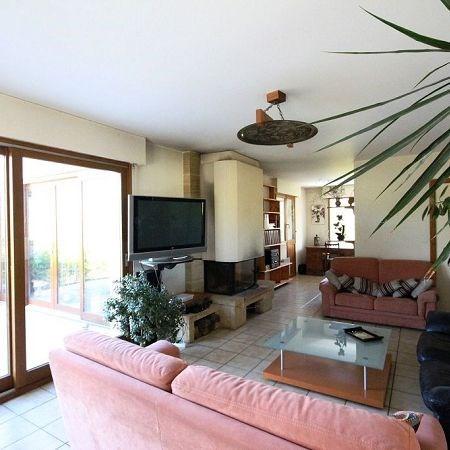 Deluxe sale house / villa Menthon st bernard 888000€ - Picture 5