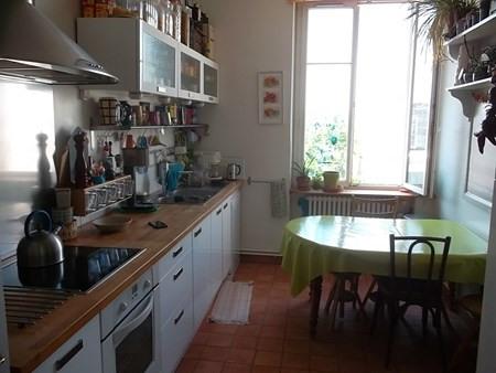 Immobile residenziali di prestigio appartamento Lyon 3ème 663000€ - Fotografia 4
