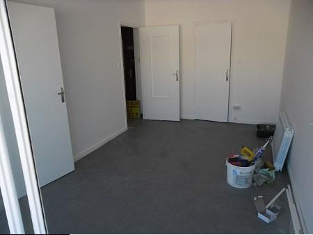Verhuren  appartement Lyon 3ème 435€ CC - Foto 2