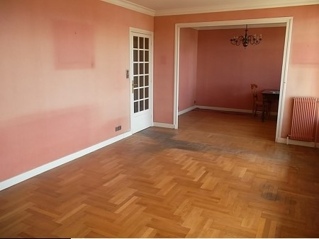 Verkoop  appartement Villeurbanne 215000€ - Foto 3