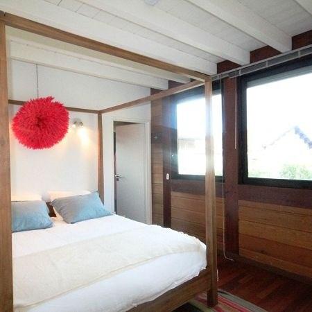 Deluxe sale house / villa Veyrier du lac 1260000€ - Picture 8