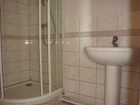 Affitto appartamento Ecully 880€ CC - Fotografia 3