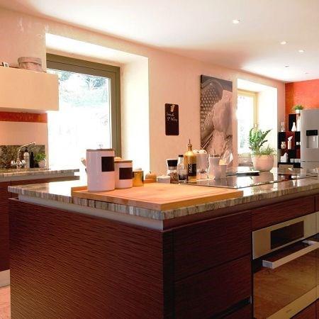 Deluxe sale house / villa Menthon st bernard 1260000€ - Picture 4