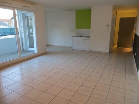 Location appartement Vaulx en velin 870€ CC - Photo 2