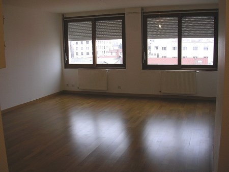 Location appartement Lyon 3ème 1 059€ CC - Photo 1