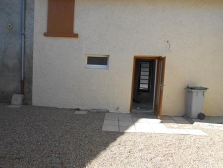 Location appartement Genay 895€ CC - Photo 5