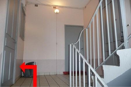 Affitto appartamento Decines 375€ CC - Fotografia 5