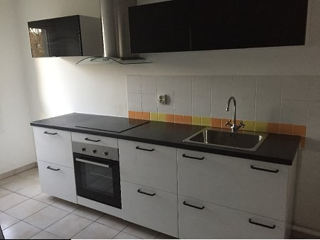 Location appartement Villeurbanne 950€ CC - Photo 5