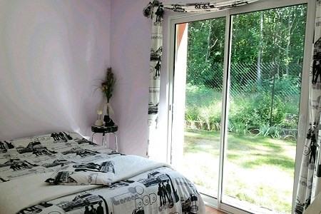 Vente de prestige maison / villa Haute goulaine 587000€ - Photo 8