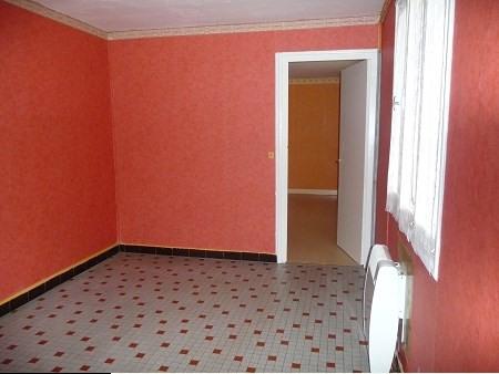 Location appartement Lyon 3ème 395€ CC - Photo 1