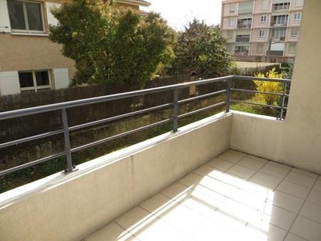 Location appartement Bron 676€ CC - Photo 3
