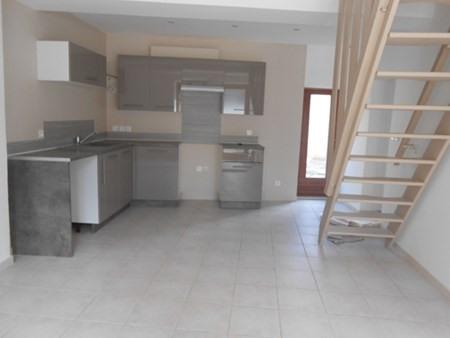Location appartement Genay 895€ CC - Photo 2