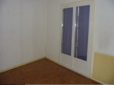 Location appartement Villeurbanne 629€ CC - Photo 3