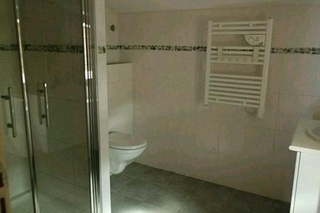 Vente maison / villa St sebastien sur loire 234000€ - Photo 6