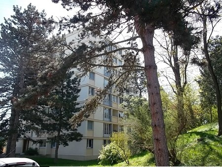 Vente appartement Bron 159 000€ - Photo 1