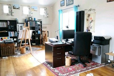 Sale house / villa St georges de montaigu 233000€ - Picture 6
