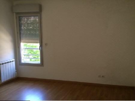 Location appartement Lyon 3ème 900€ CC - Photo 4