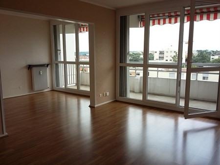 Location appartement Villefranche sur saone 871€ CC - Photo 3