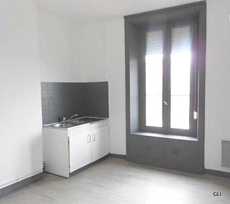 Location appartement Lyon 9ème 521€ CC - Photo 3