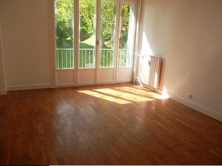 Vente appartement Bron 159 000€ - Photo 3