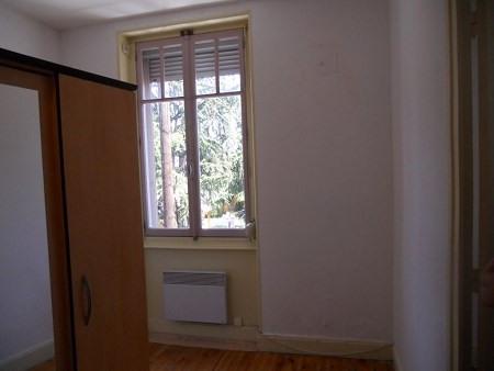 Alquiler  apartamento Decines 561€ CC - Fotografía 2