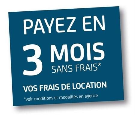 Location appartement Villefranche sur saone 663€ CC - Photo 8