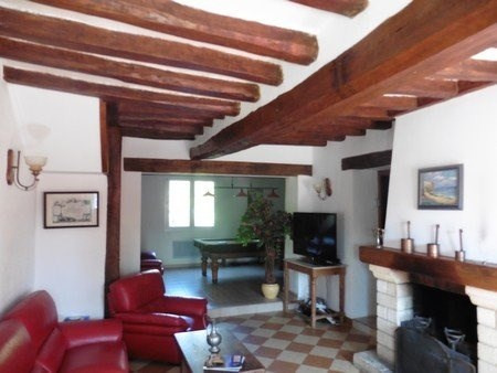 Vente maison / villa Brechamps 279 000€ - Photo 5