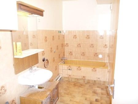 Locação casa Decines 750€ CC - Fotografia 8
